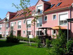 regentpark-hotel-munich-airport_1