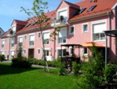 tiefgarage-regentpark-hotel_1