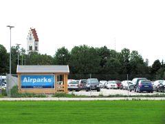airparks-parkplatz-muenchen_2