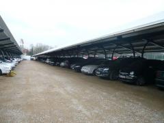 parkservice-bayern-carports_2