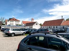 ikarus-parkplatz_1