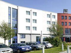 nh-parkplatz-schwaig_1