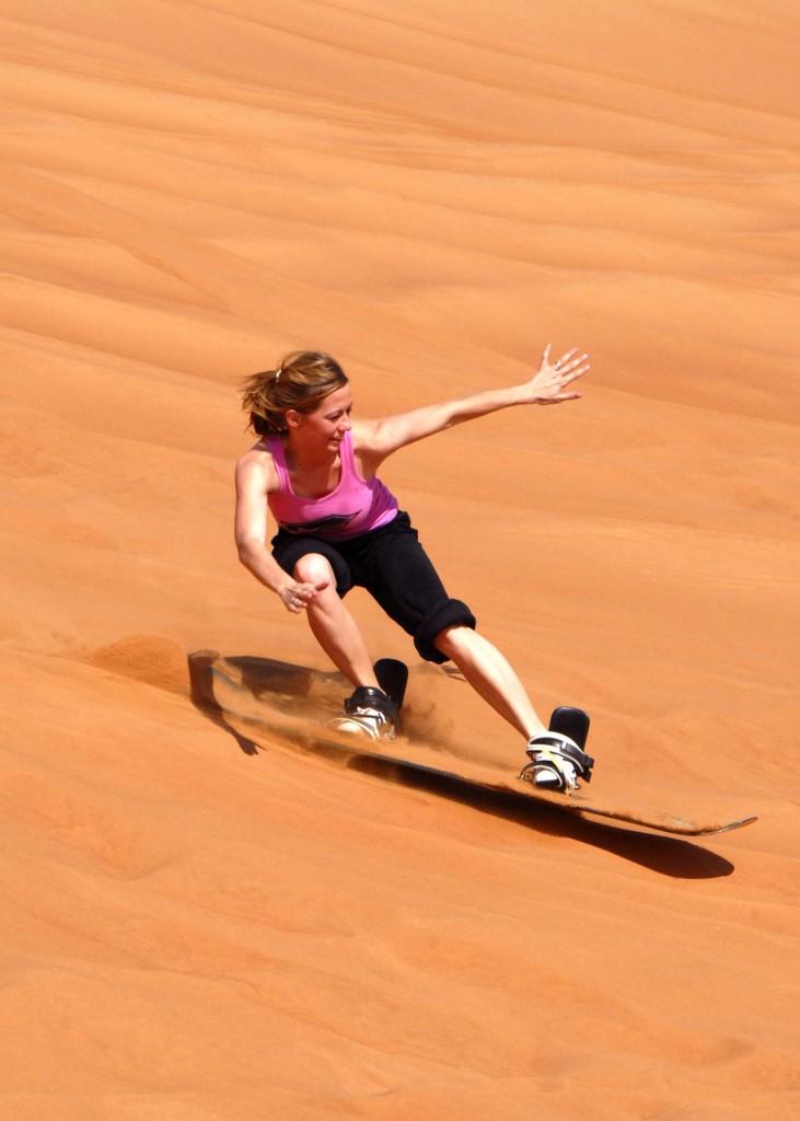 sandboarding-sand-board-sand-dune -c-pexels