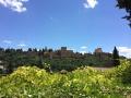 vista-alhambra2