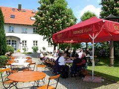 schweigers-landgasthof_1
