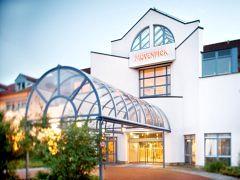 moevenpick-hotel-muenchen-airport_1