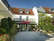 arcadia-hotel-muenchen-airport_1