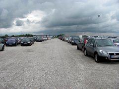 airparks-parkplatz-muenchen_1
