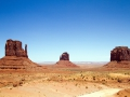 monument valley wueste -c-pexels